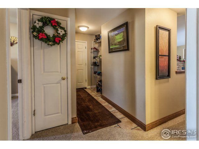 2513 Montmorency Street, Fort Collins, CO - USA (photo 2)
