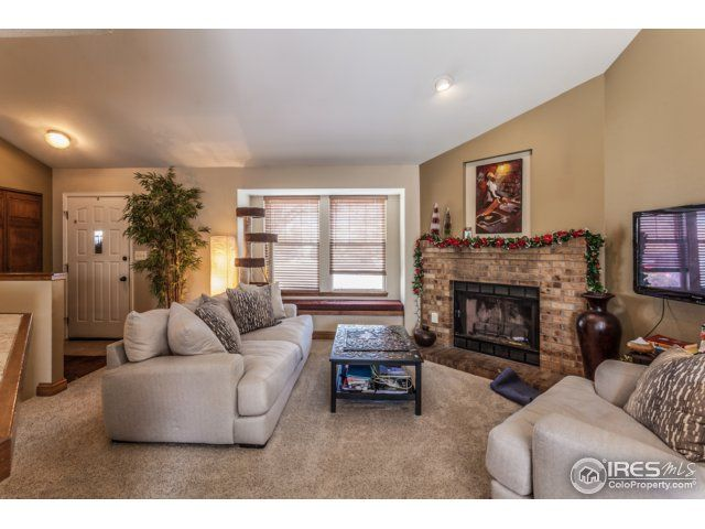 2513 Montmorency Street, Fort Collins, CO - USA (photo 3)