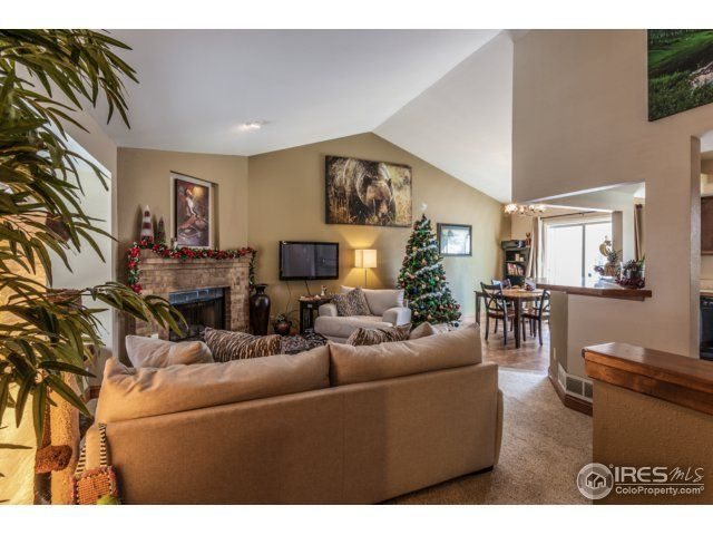 2513 Montmorency Street, Fort Collins, CO - USA (photo 4)