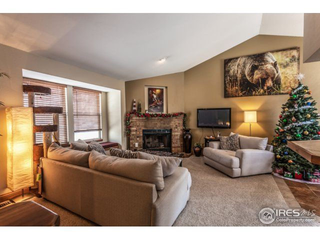 2513 Montmorency Street, Fort Collins, CO - USA (photo 5)