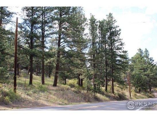 0 Macgregor Avenue, Estes Park, CO - USA (photo 1)