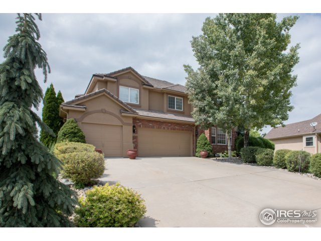 7249 Carner Court, Fort Collins, CO - USA (photo 3)