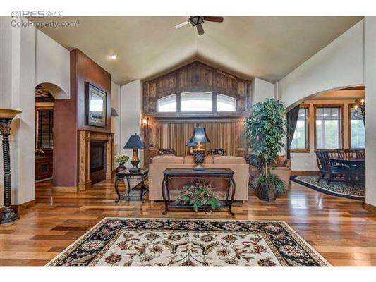 981 Glenn Ridge, Fort Collins, CO - USA (photo 4)