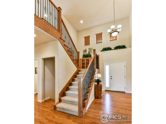3509 Golden Currant Boulevard, Fort Collins, CO - USA (photo 2)