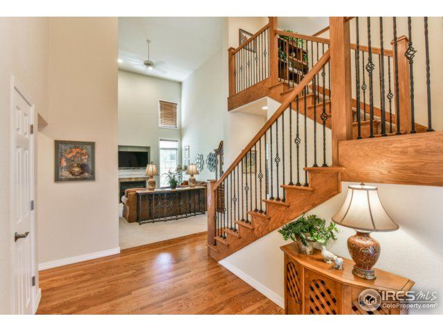 3509 Golden Currant Boulevard, Fort Collins, CO - USA (photo 3)
