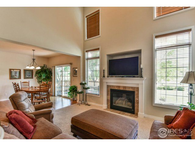 3509 Golden Currant Boulevard, Fort Collins, CO - USA (photo 4)