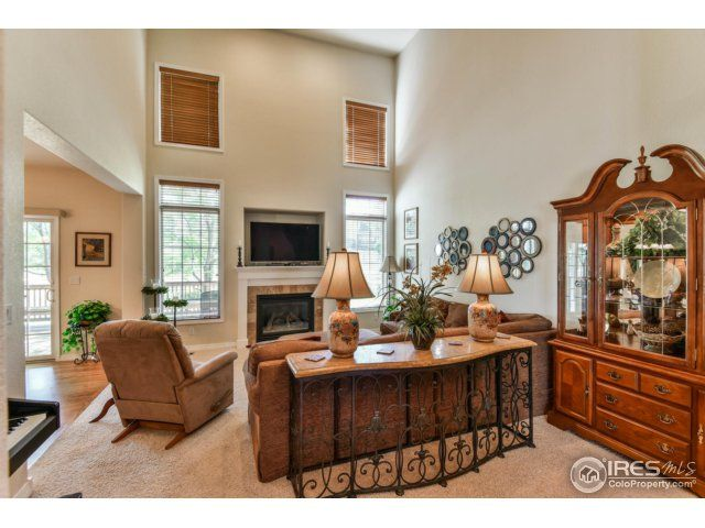 3509 Golden Currant Boulevard, Fort Collins, CO - USA (photo 5)