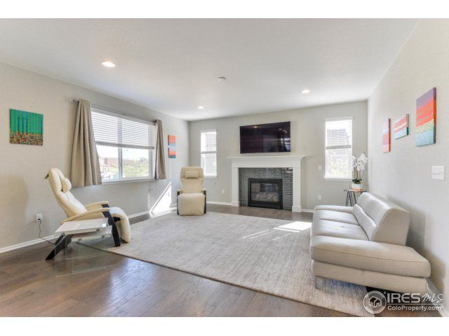 3302 Fiore Court, Fort Collins, CO - USA (photo 2)