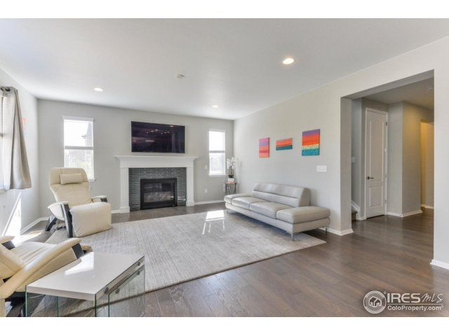 3302 Fiore Court, Fort Collins, CO - USA (photo 3)
