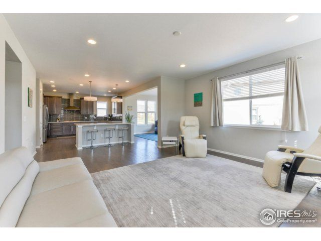 3302 Fiore Court, Fort Collins, CO - USA (photo 4)