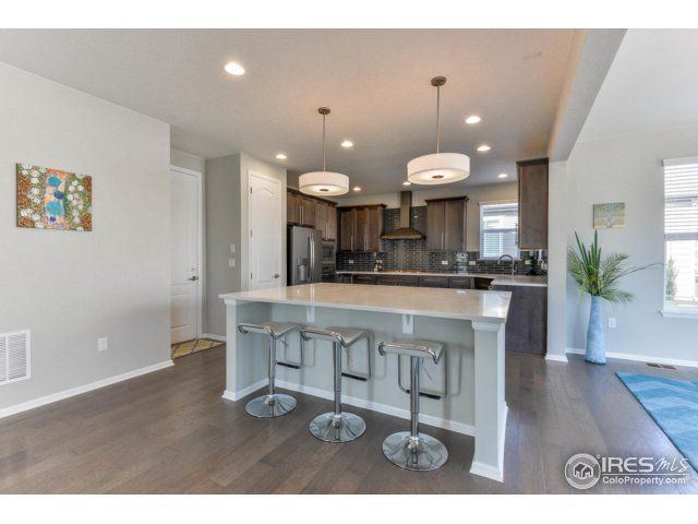 3302 Fiore Court, Fort Collins, CO - USA (photo 5)