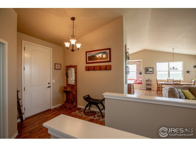 5305 Red Tail Court, Platteville, CO - USA (photo 4)