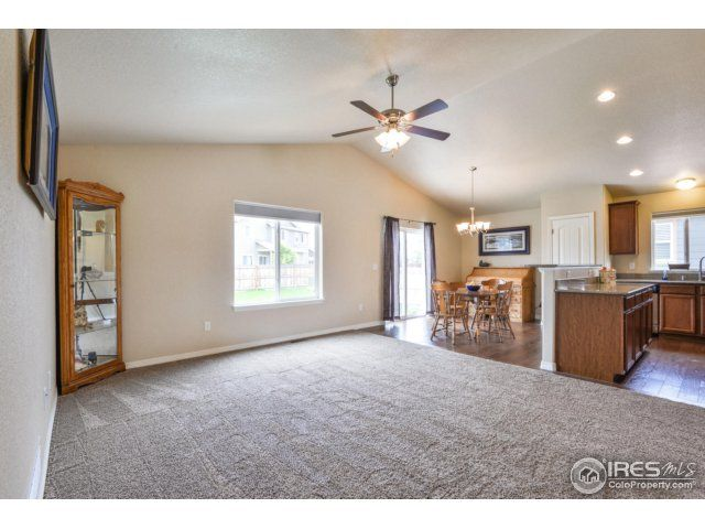 13589 Mustang Drive, Mead, CO - USA (photo 2)