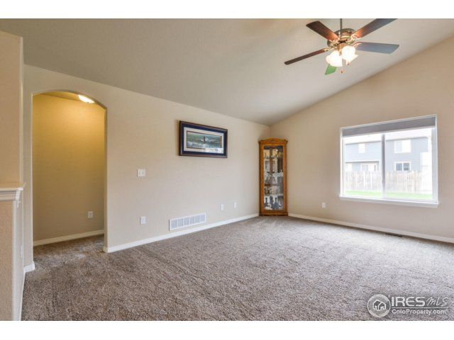 13589 Mustang Drive, Mead, CO - USA (photo 3)