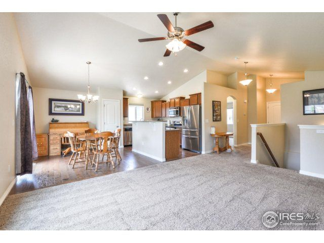 13589 Mustang Drive, Mead, CO - USA (photo 4)