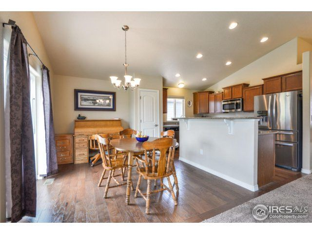13589 Mustang Drive, Mead, CO - USA (photo 5)