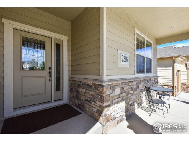 7286 Royal Country Down Drive, Windsor, CO - USA (photo 3)