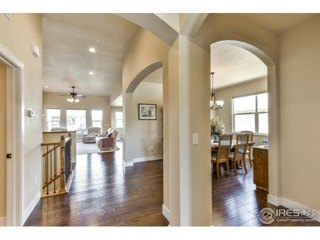 7286 Royal Country Down Drive, Windsor, CO - USA (photo 5)