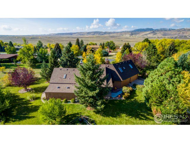 4724 Chippendale Drive, Fort Collins, CO - USA (photo 2)