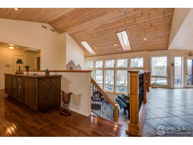 4724 Chippendale Drive, Fort Collins, CO - USA (photo 4)