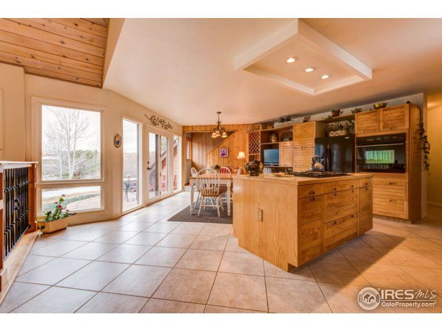 4724 Chippendale Drive, Fort Collins, CO - USA (photo 5)