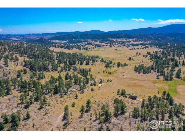 0 County Road 74e, Livermore, CO - USA (photo 1)