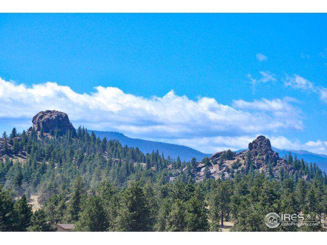 0 County Road 74e, Livermore, CO - USA (photo 2)