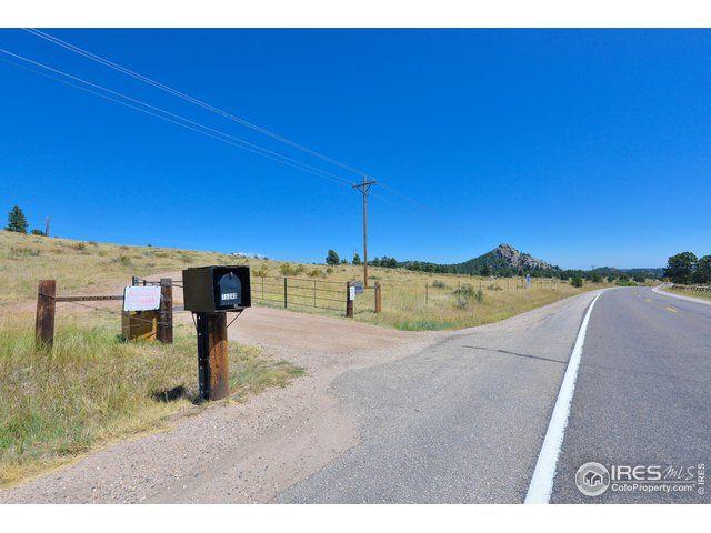 0 County Road 74e, Livermore, CO - USA (photo 4)