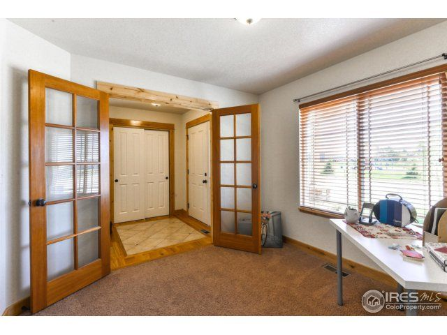 6601 Coralbell Court, Wellington, CO - USA (photo 5)