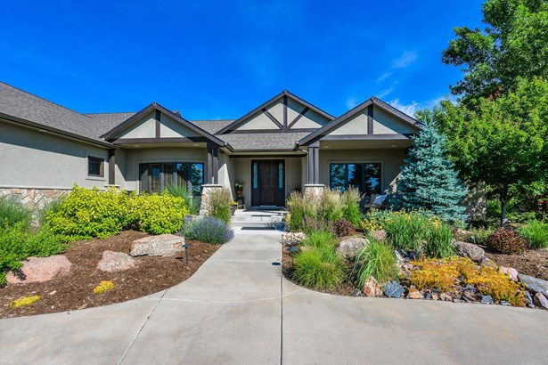 6421 Rookery Road, Fort Collins, CO - USA (photo 2)