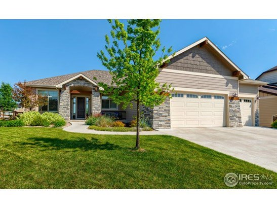8520 Allenbrook Drive, Windsor, CO - USA (photo 1)