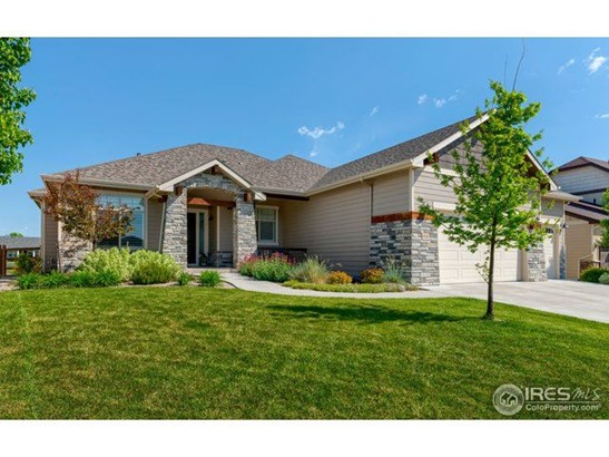 8520 Allenbrook Drive, Windsor, CO - USA (photo 2)