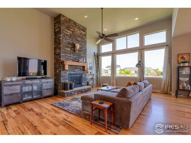 8520 Allenbrook Drive, Windsor, CO - USA (photo 5)