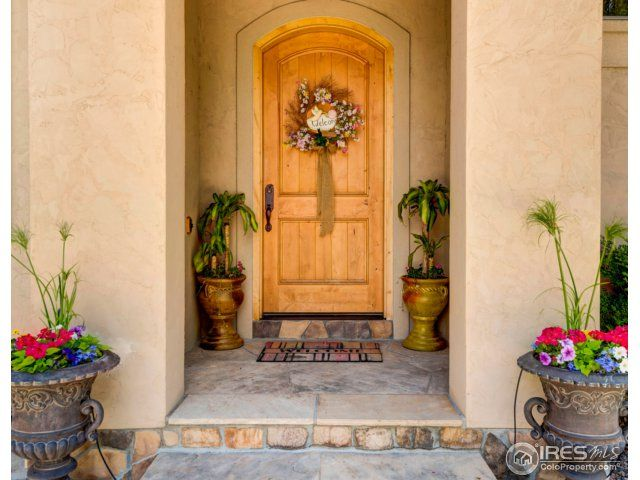 7513 Blue Water Court, Fort Collins, CO - USA (photo 2)