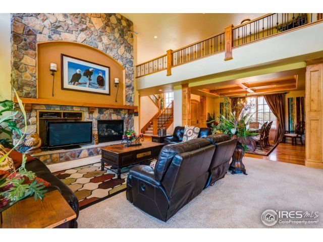 7513 Blue Water Court, Fort Collins, CO - USA (photo 3)