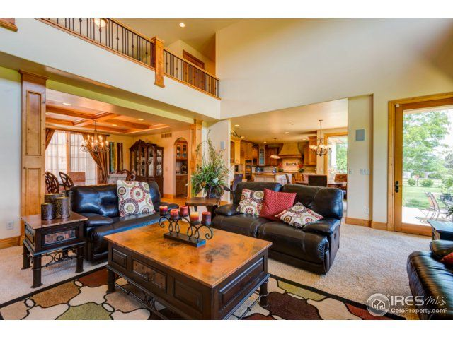 7513 Blue Water Court, Fort Collins, CO - USA (photo 5)