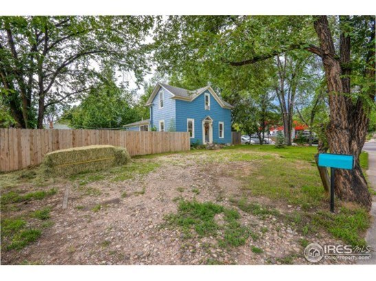 2045 W Mulberry Street, Fort Collins, CO - USA (photo 2)