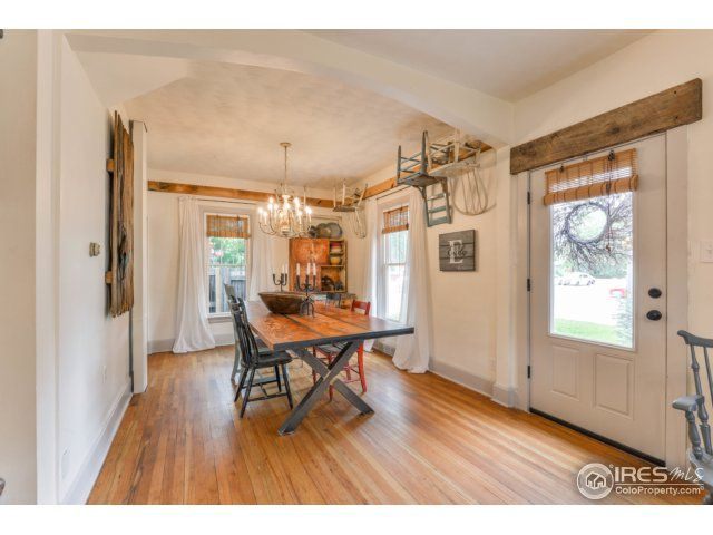 2045 W Mulberry Street, Fort Collins, CO - USA (photo 3)