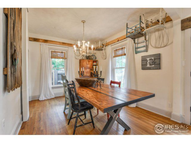 2045 W Mulberry Street, Fort Collins, CO - USA (photo 4)