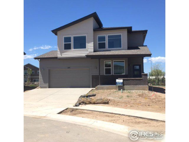 533 Stout Street, Fort Collins, CO - USA (photo 1)