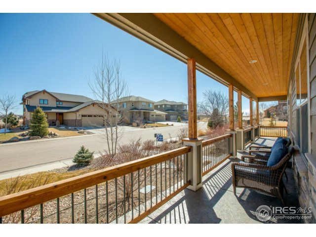 7018 Aladar Drive, Windsor, CO - USA (photo 4)