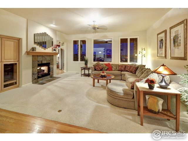 848 Terra View Circle, Fort Collins, CO - USA (photo 5)