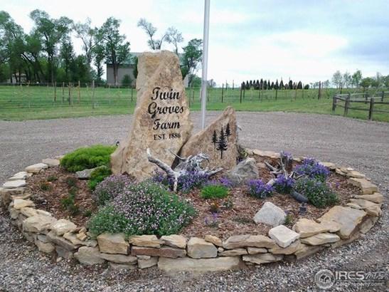 12733 County Road 76, Eaton, CO - USA (photo 3)