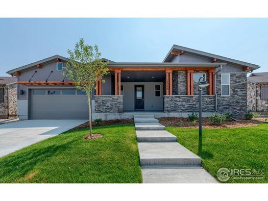 2568 Chaplin Creek Drive, Loveland, CO - USA (photo 1)