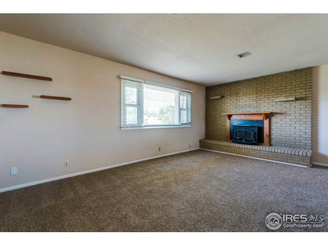 3900 E County Road 30, Fort Collins, CO - USA (photo 2)