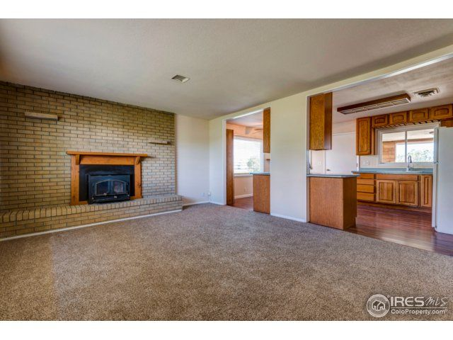 3900 E County Road 30, Fort Collins, CO - USA (photo 4)