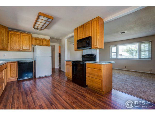 3900 E County Road 30, Fort Collins, CO - USA (photo 5)