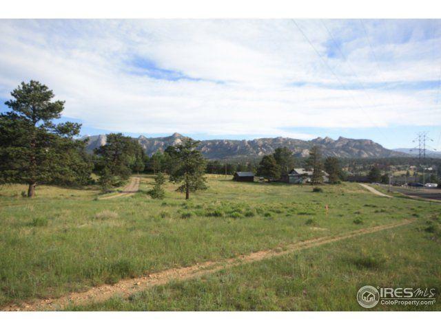 260 Stanley Avenue 4, Estes Park, CO - USA (photo 4)