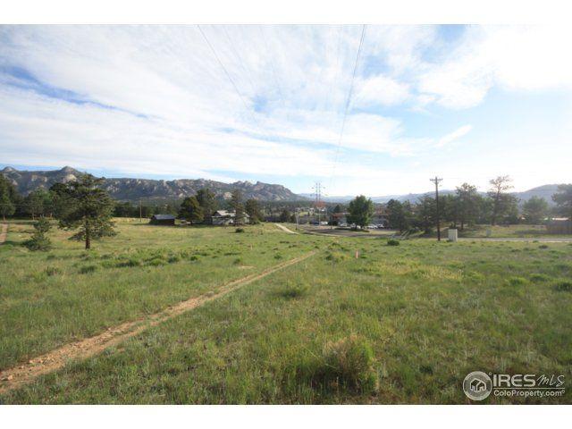260 Stanley Avenue 4, Estes Park, CO - USA (photo 5)