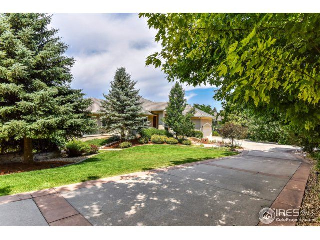 6307 Falcon Ridge Court, Fort Collins, CO - USA (photo 3)